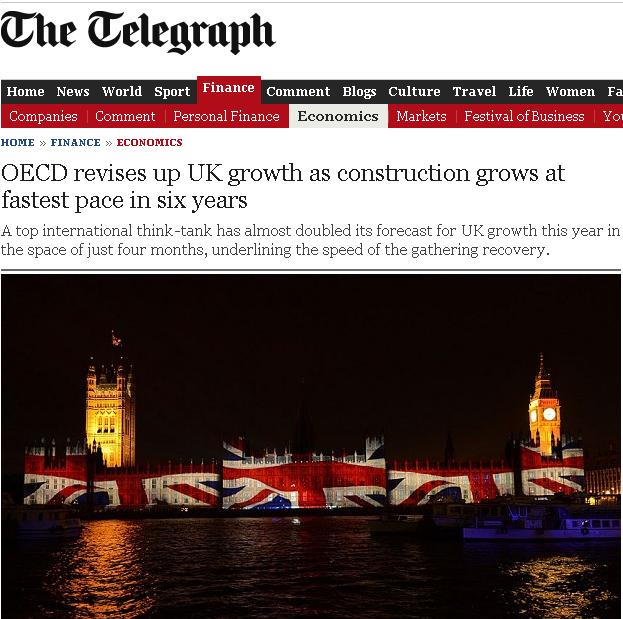 Telegraph - Copy.png