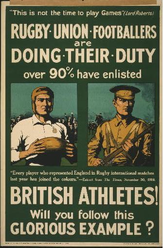 Rugby_Conscripts.JPG