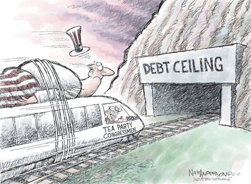 Tea-Party-Debt-Ceiling.jpg