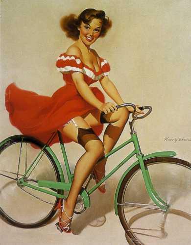 Vintage-Pin-Up-Girl-pin-up-girls-12389378-390-500.jpg