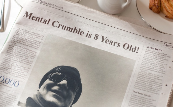 Crumble2.jpg