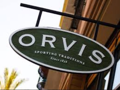 Orvis2.jpg