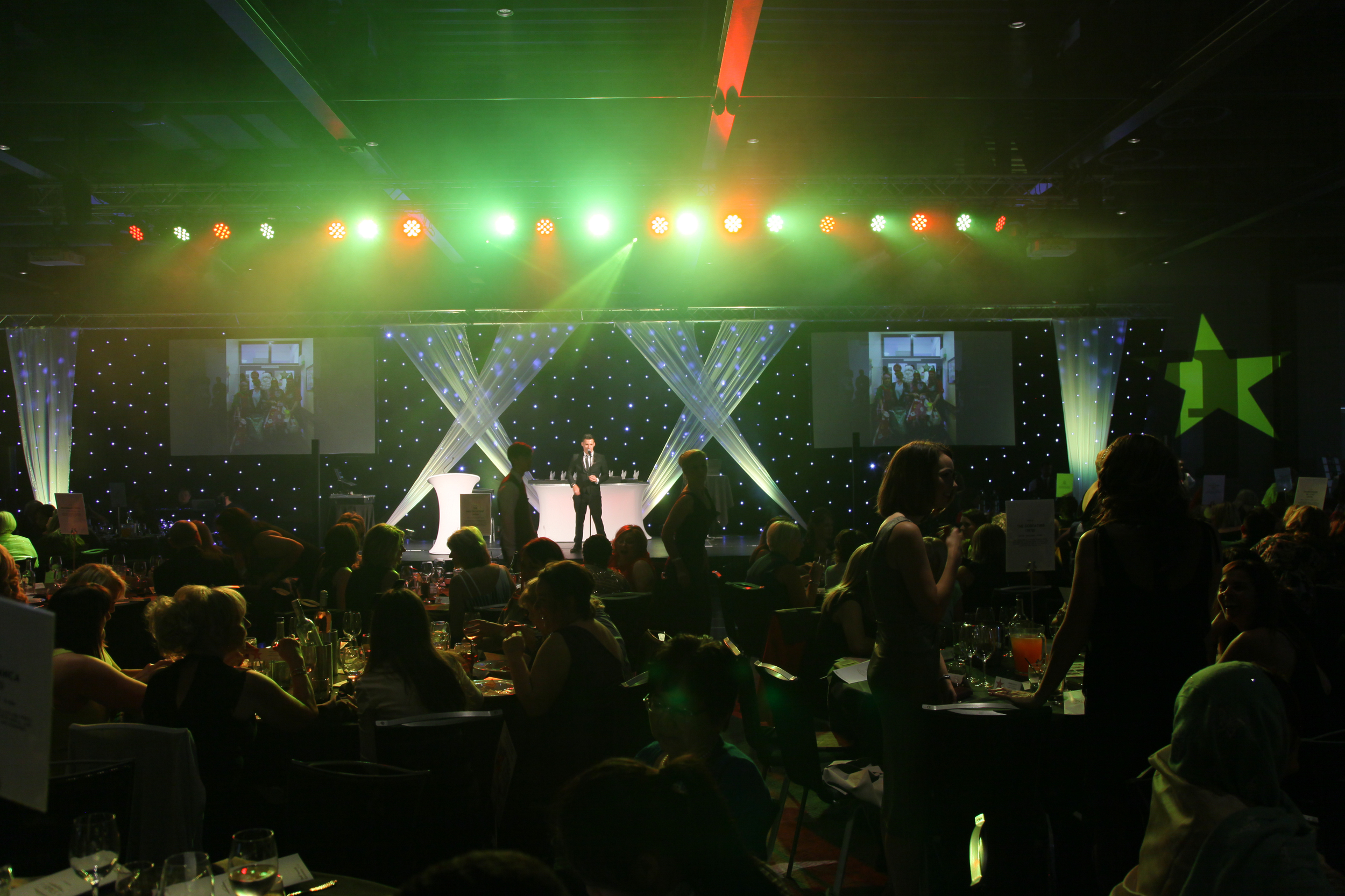2 NHS Awards .jpg