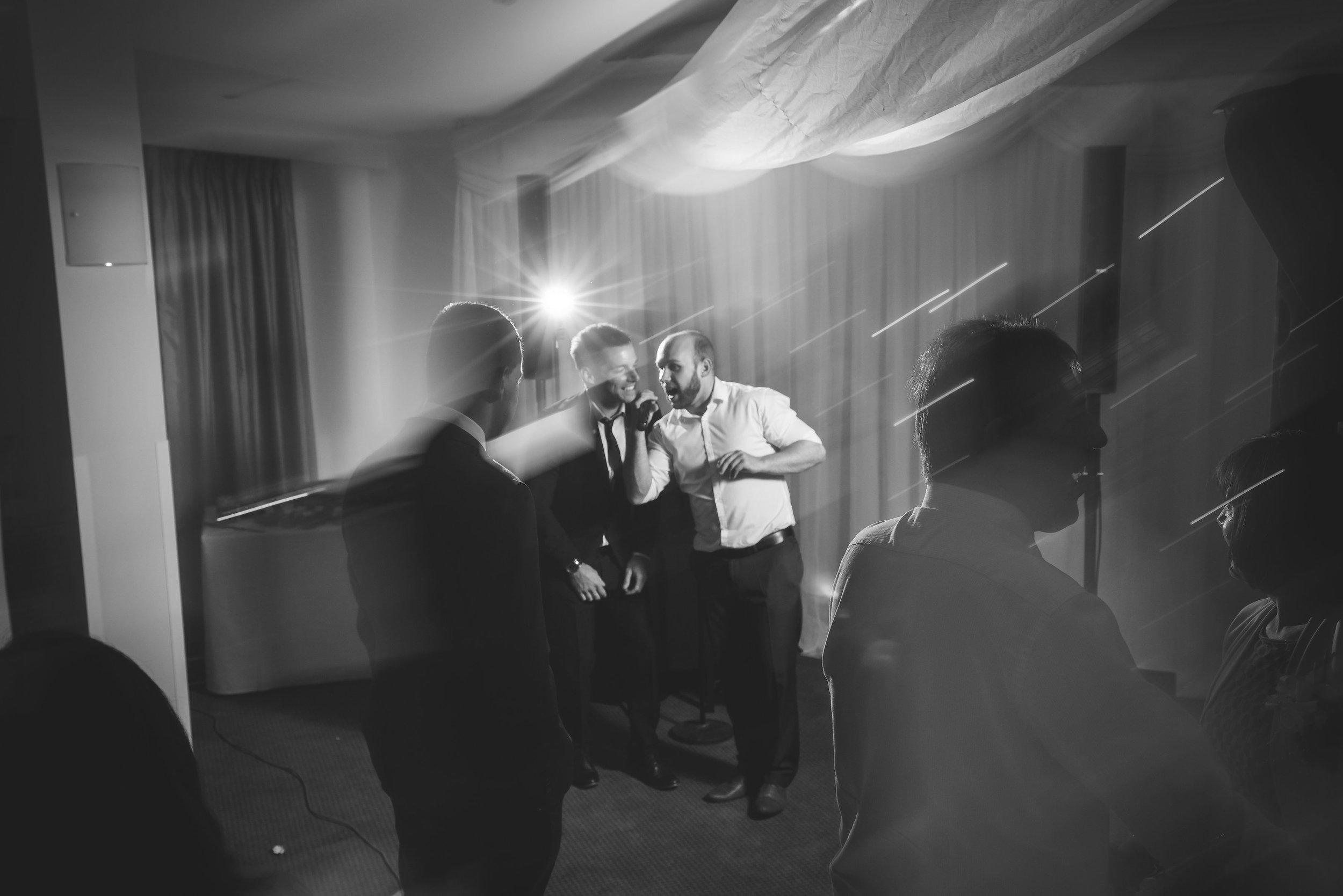 Wedding756.jpg