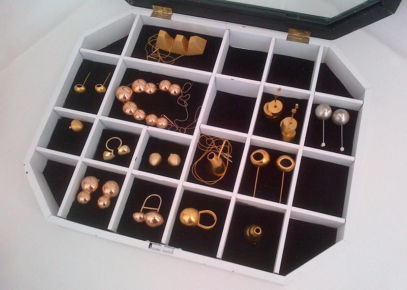 Mara_Irsara_Jewellery_candybox.jpg