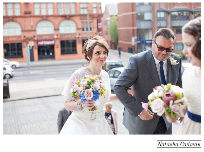 lorna-and-dave-leeds-city-centre-wedding-town-hall-and-leeds-club-36.jpg