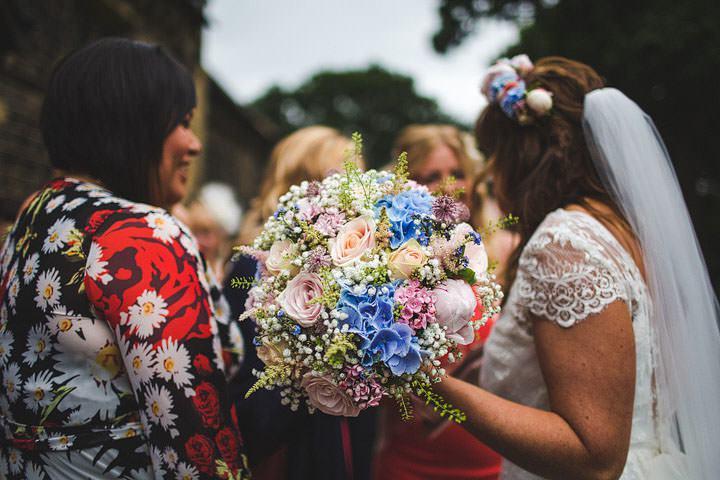 2-Fun-Loving-Festival-Themed-Wedding-by-S6-Photography.jpg