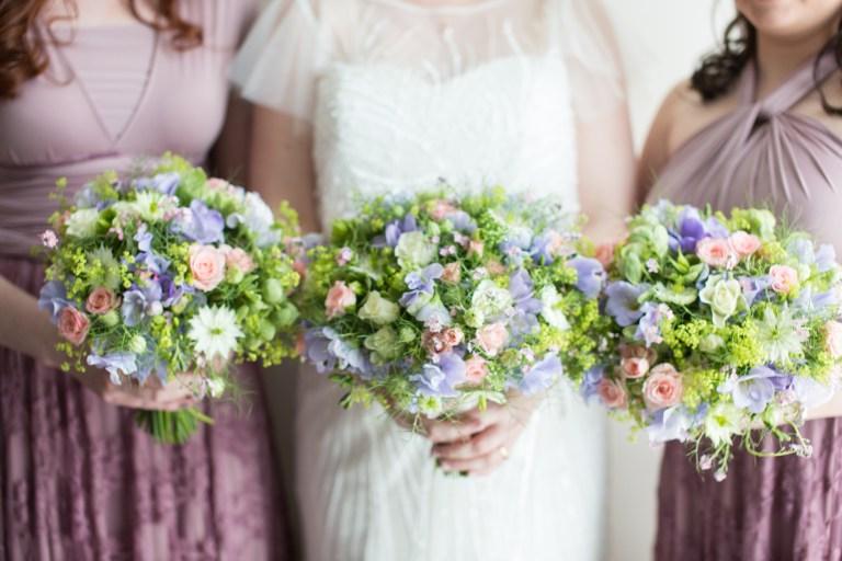 Jen-and-Ben-Wedding-blog-double-tree-hilton-city-wedding-leeds-25-of-98-1.jpg