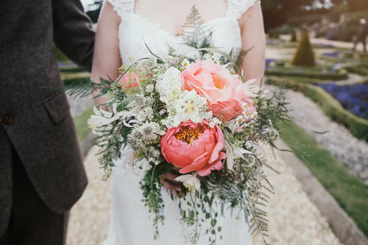 2-Teal-and-Coral-Wedding-by-Mr-Mrs-Wedding-Photography.jpg