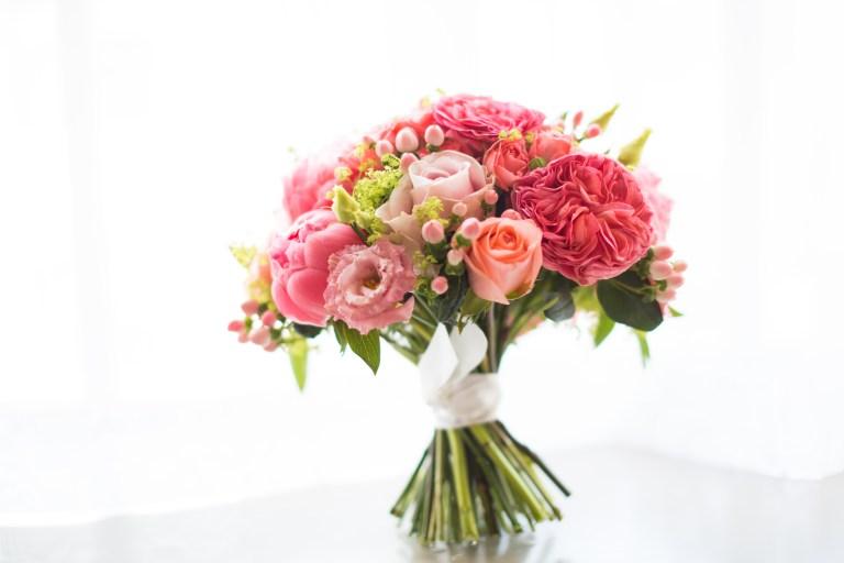 Rich-and-Rachel-Leeds-Malmaison-Wedding-12-of-76.jpg