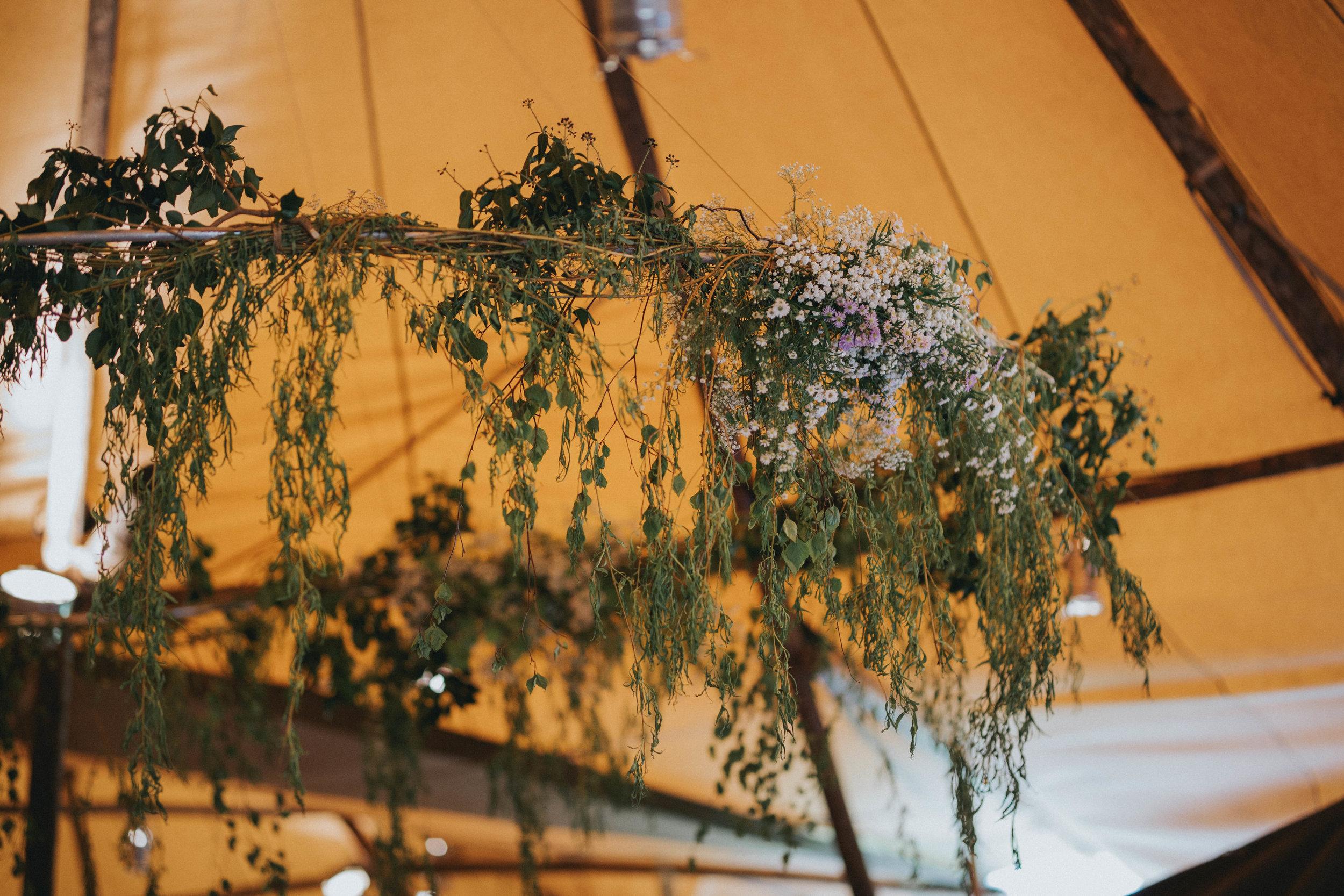 Tom+Ami_Wedding-2280.jpeg