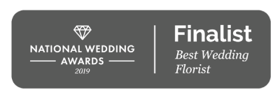 Wedding-awards.png