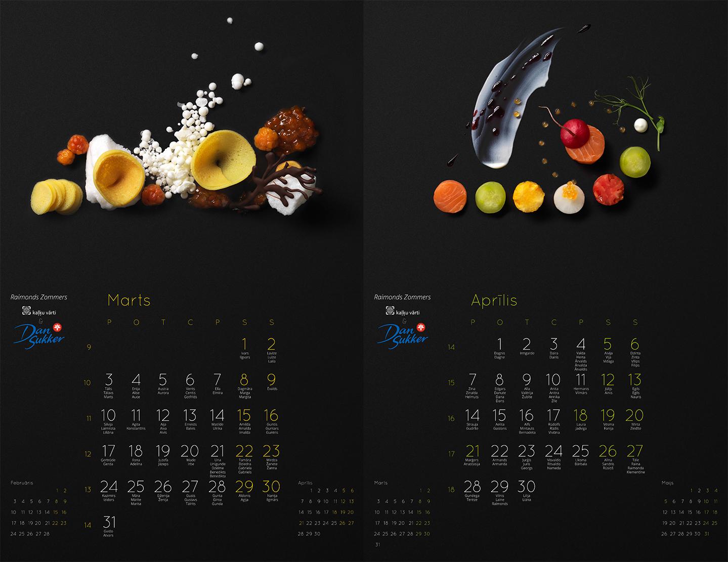 marts aprilis 1111 Nordic Sugar Sienas kalendars.jpg