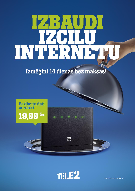 web T2-MBB-A1.jpg