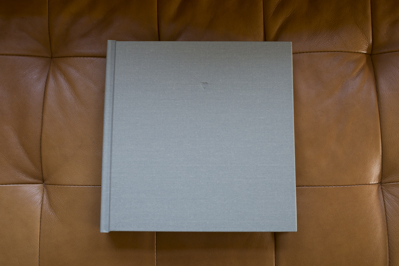 fineartbook-1.JPG