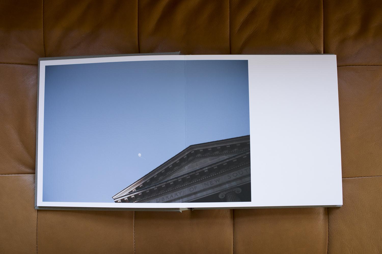 fineartbook-9.JPG