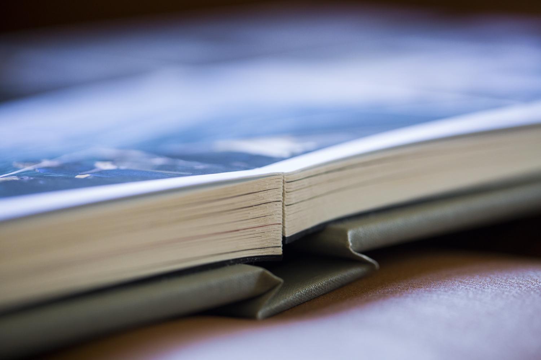 fineartbook-48.JPG