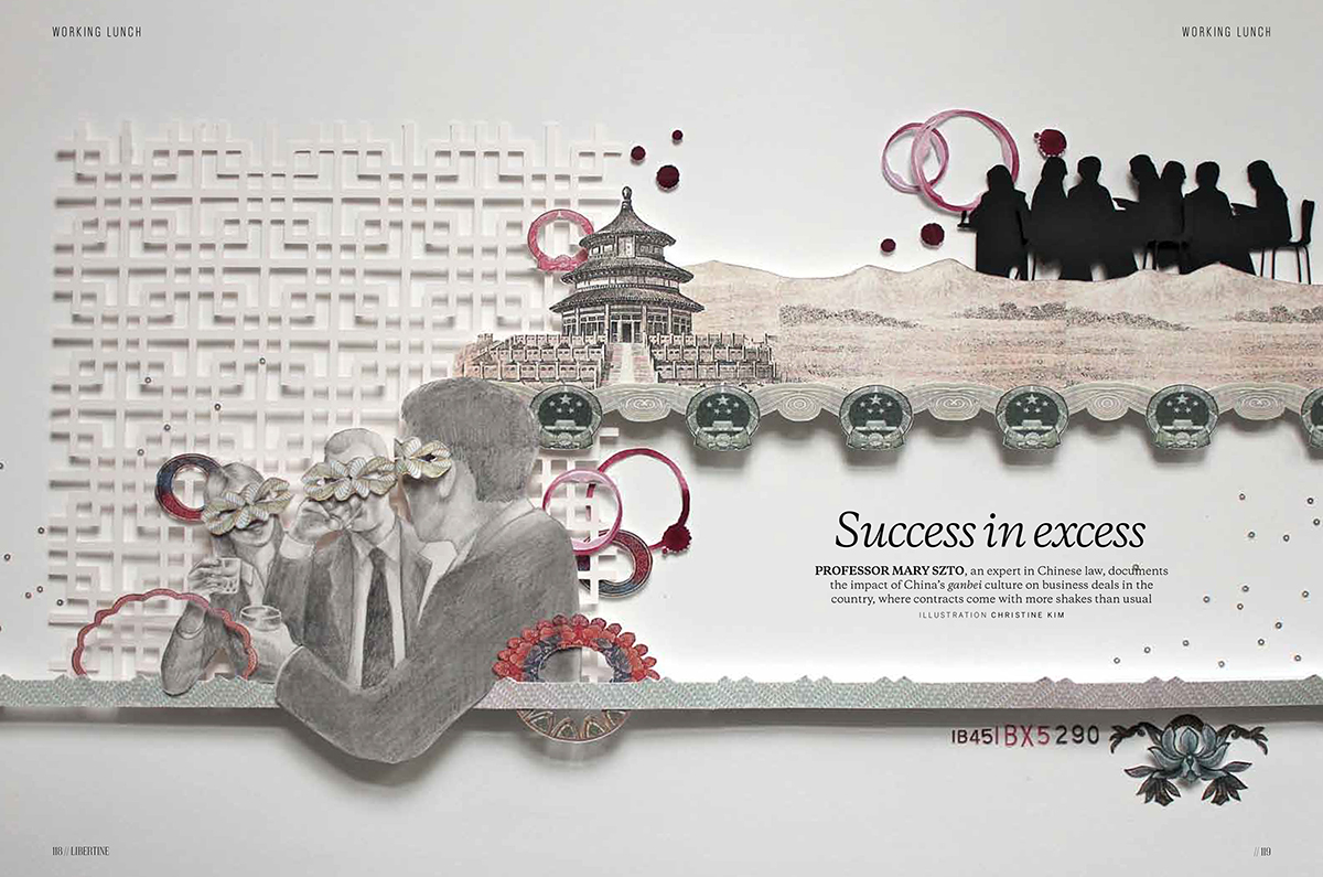 Libertine_Success-in-excess-Illustration-1.jpg
