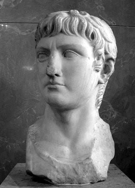 Germanicus.jpg