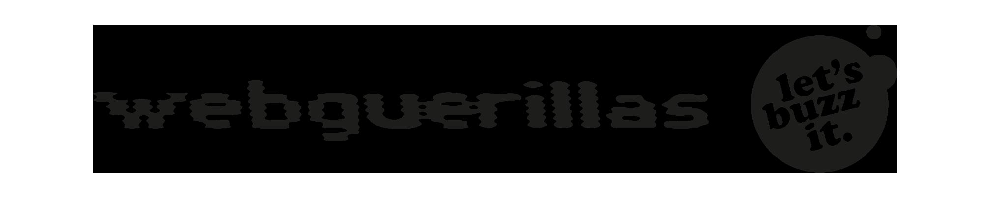 webg_Logo_black_RGB.png