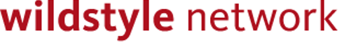 wildstylenetwork-logo.png
