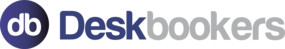 Deskbookers-logo_-_circle_and_text_-_big.jpg