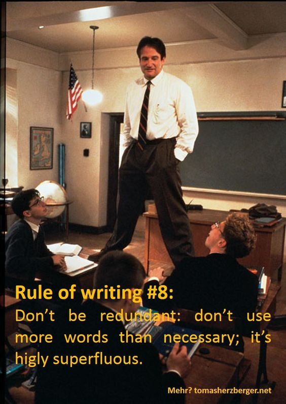 how to write_rule8.jpg
