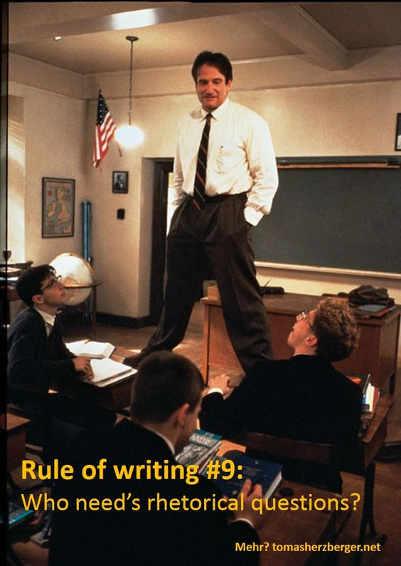how to write_rule9.jpg