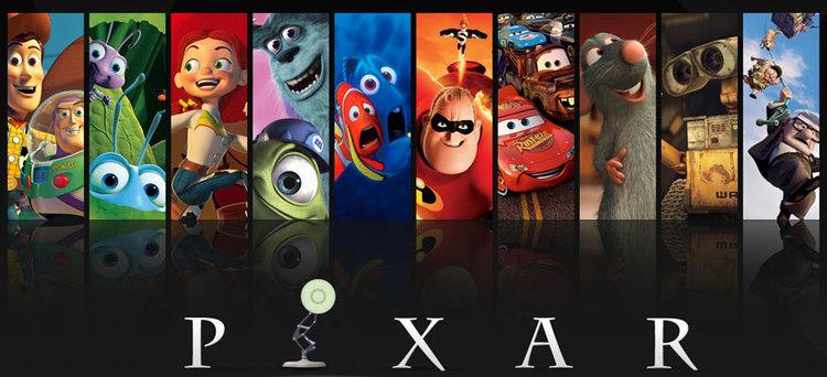 the-pixar-theory-tous-les-personnages-vivraient-dans-le-meme-univers20.jpg