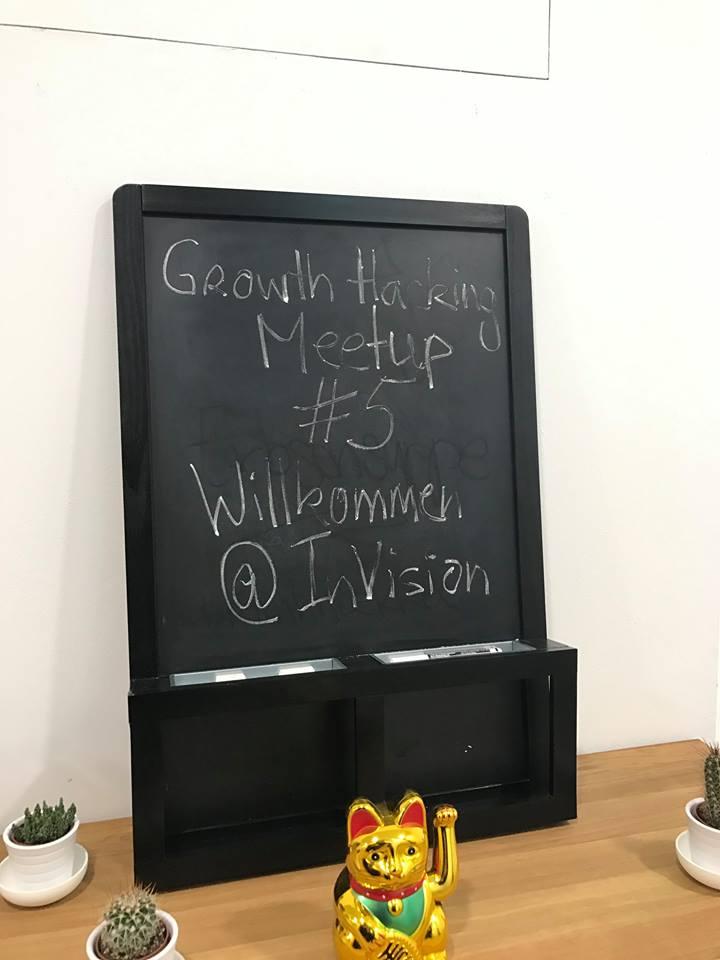 Growth Hacking Vortrag in Düsseldorf-min.jpg