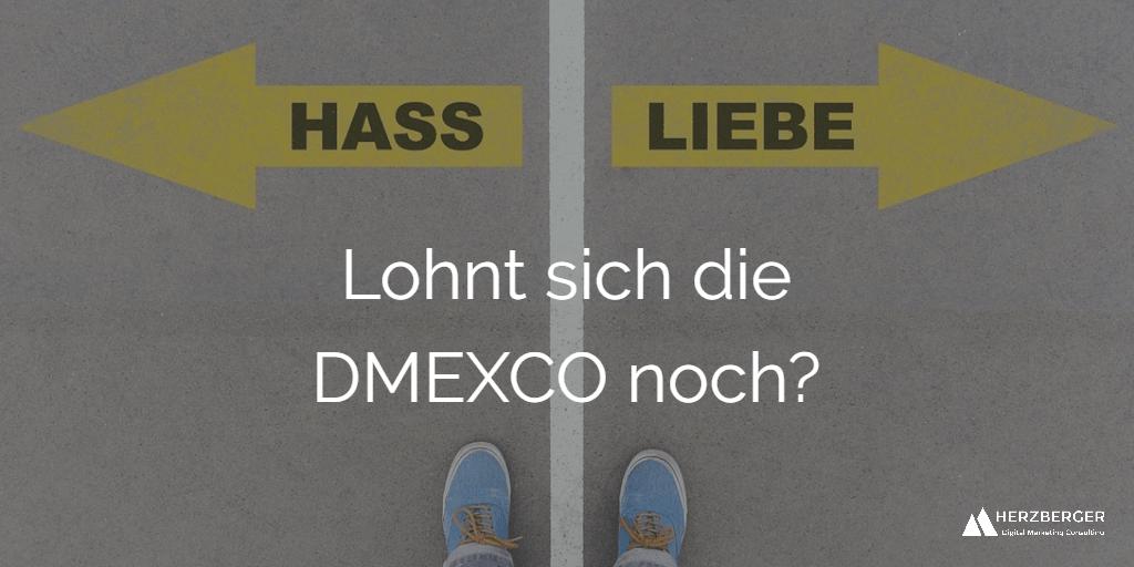 lohnt sich die DMEXCO.png
