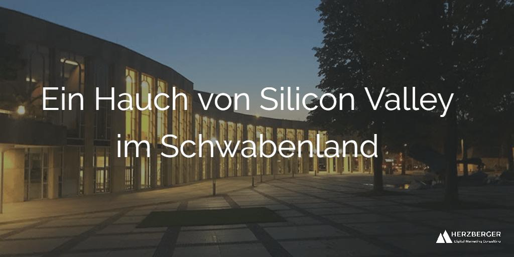 Ein Hauch von Silicon Valley im Schwabenland-min.png