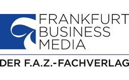 Frankfurt Business Media Logo Referenzkunde.png