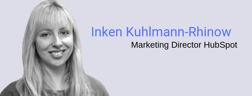 inken kuhlmann inbound marketing.png