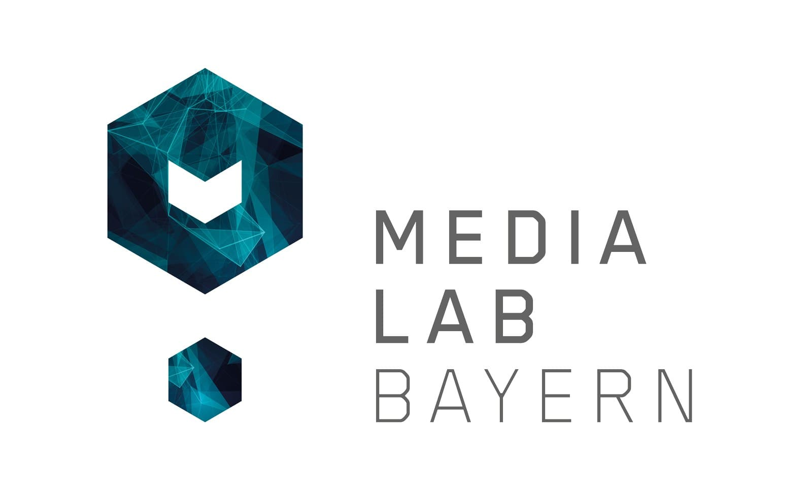 media lab bayern referenz growth hacking workshop-min.jpg