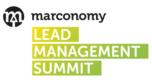Lead-Management-Summit.png