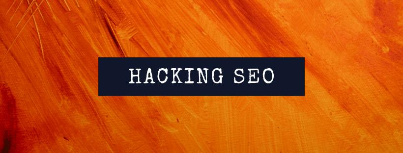 hacking seo.png