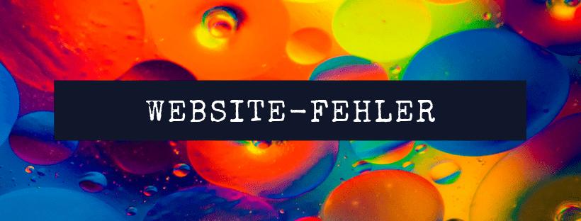 wie kann ich meine website verbessern.png