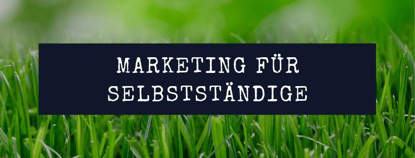 marketing für selbstständige.png