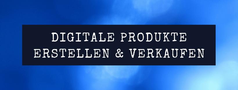 wie man digitale produkte erstellt und verkauft.png