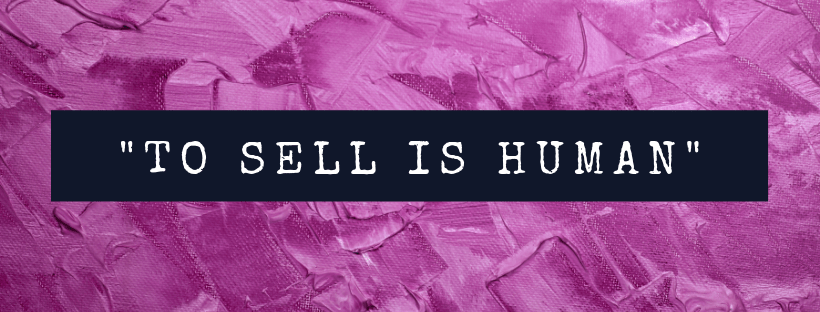 to sell is human buchrezension.png