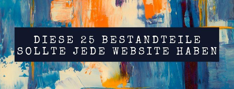 25 wichtige elemente einer website.jpg