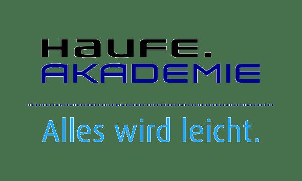 referenzkunde coaching haufe akademie-min.png
