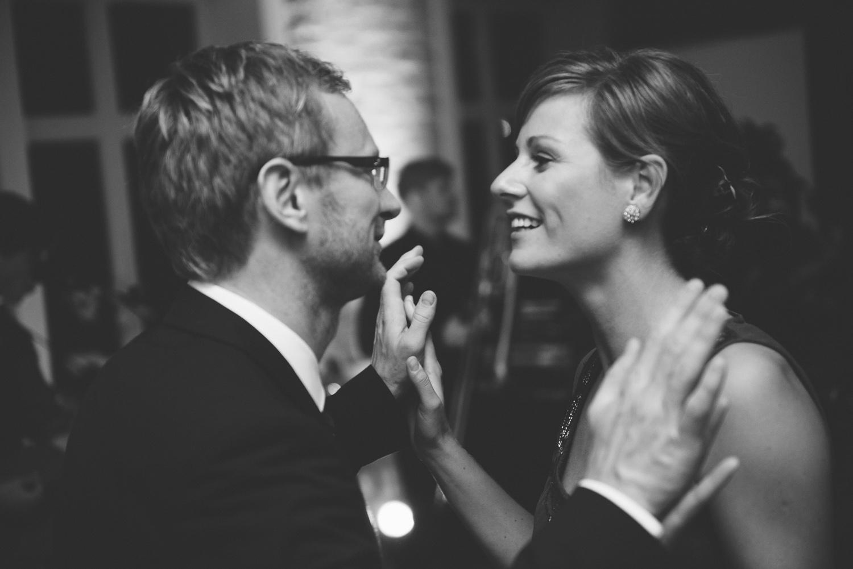 20130915-Hochzeit-Johannes-Sophie-Schloss-Wedendorf-0793-sw.jpg