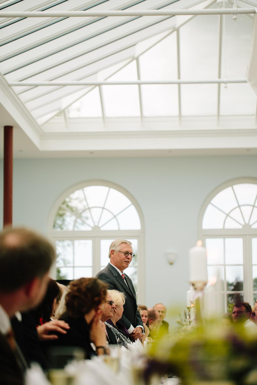 Hochzeit-0062-Reportage-Gross-Siemen-Rosen-Park-Garten-kirchlich.jpg