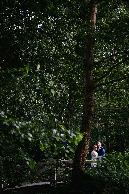 Hochzeit Rosenpark Siemen