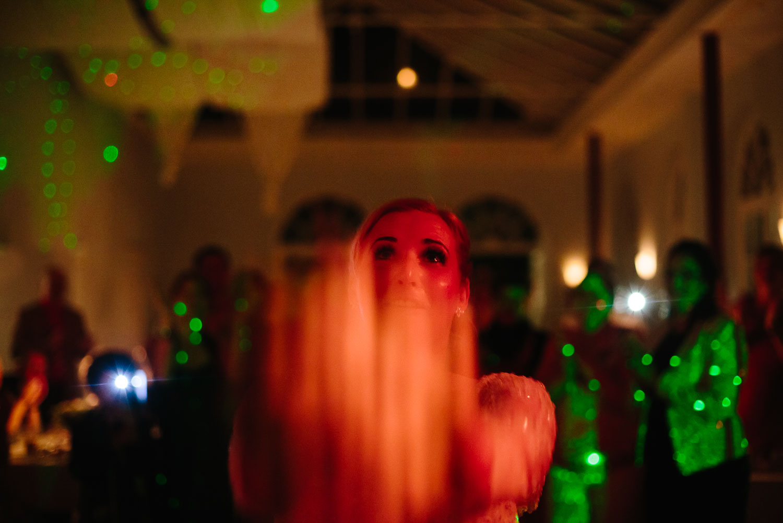 Hochzeit Party Orangerie Gross Siemen