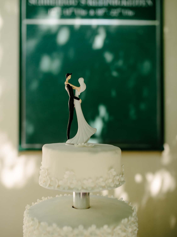 Hochzeitskuchen Detail Kaffee Kuchen Hochzeit Rostocker Fotograf in Augsburg