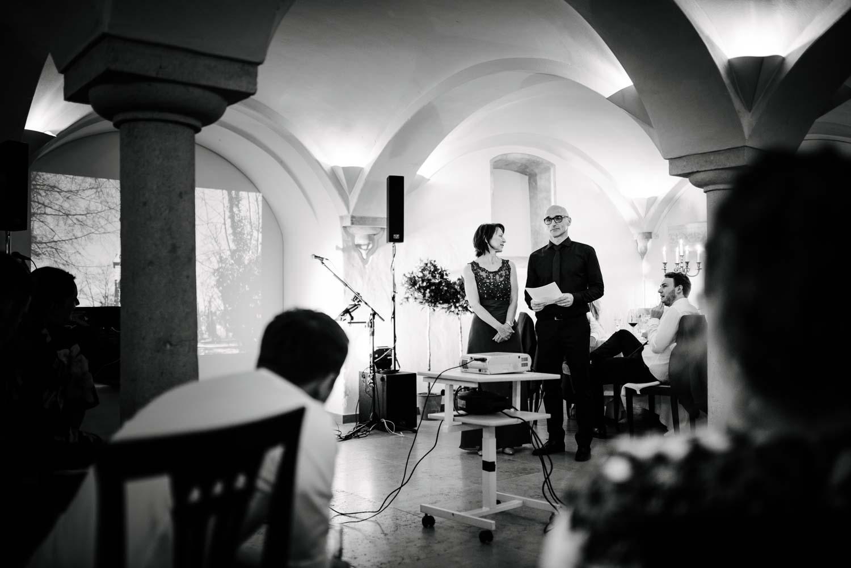 Hochzeitsspiel Hochzeit Rostocker Fotograf in Augsburg