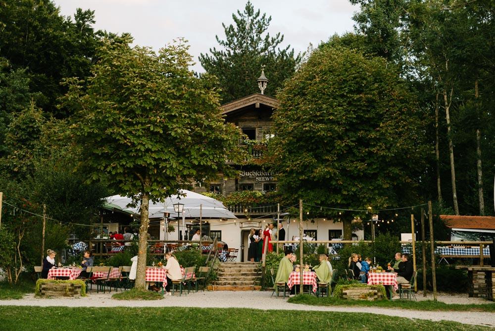 Hochzeit-Starnberger-see-0002.jpg